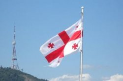 Грузия разрешила гражданам 94 государств жить в стране без виз целый год