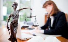 В Минске будет проведен семинар-тренинг, посвященный юридическим вопросам в туротрасли: присылайте вопросы и предложения!