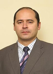 Вадим Кармазин: «Туристам могут разрешить безвизовый въезд в Беларусь на три дня»