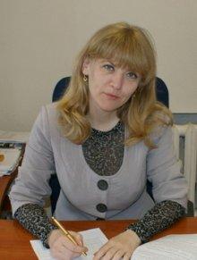 Кадровые перемены в Минспорта: Наталья Елисеева назначена и.о. замдиректора Департамента по туризму