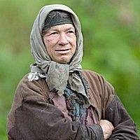 Родственники Агафьи Лыковой попросили отменить турмаршрут через ее заимку