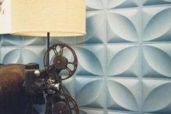 В Праге появится музей кино