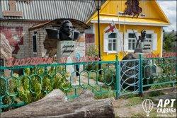 Пять интересных музеев Беларуси, о которых вы могли не знать