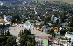 В Гродненской области откроется пять гостиниц