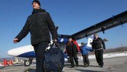 IATA рекомендовала авиакомпаниям уменьшить лимит ручной клади