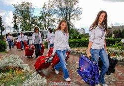 Российские туристы все реже приезжают в Бобруйск