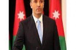 Иордания расплачивается за чужой банкет