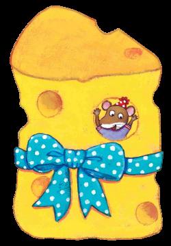 Праздник для любителей сыра – подробная программа Третьего «Сырного фестиваля»