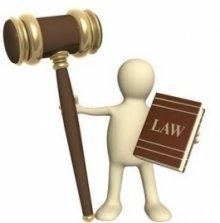 Предлагаем обсудить дополненный проект изменений в Закон «О туризме»