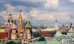 Москва стремительно вышла из первой десятки самых дорогих городов
