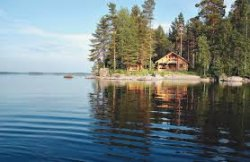 20 июня магазины Финляндии будут закрыты