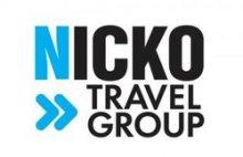 Один из самых крупных игроков на рынке делового туризма в России туроператор Nicko Travel Group прекращает свою деятельность