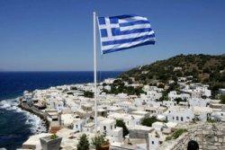 Греческий визовый центр в Минске откроется 22 июня, платить за визу нужно в российских рублях