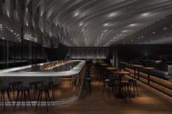 В Тивате открывается новый ночной клуб