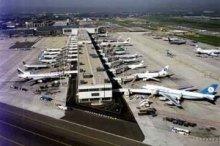 Пять самых крупных европейских авиакомпаний хотят снизить авиационные сборы