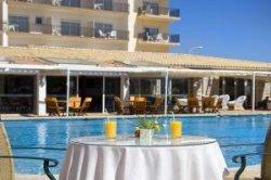 Маленькие отели в Испании рентабельнее огромных