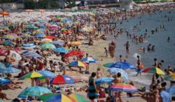 Болгария. На курортах процветает мошенничество с экскурсиями