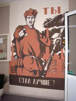 Уникальный колледж-музей создан в Гродно