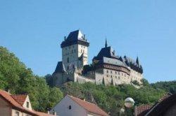 Сервис Mapy.cz представил новый планировщик экскурсий по Чехии