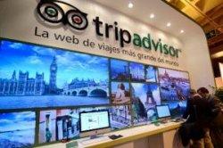Фальшивый ресторан в Италии стал лидером рейтинга на TripAdvisor