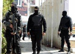 В Тунисе террористы напали на туристов: десятки человек погибли