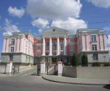 На конференции в Минске обсудили перспективы развития паломничества и религиозного туризма в России и Беларуси