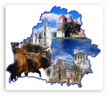 #Hack4Tourism: подведены первые итоги конкурса инновационных проектов для продвижения туризма в Беларуси