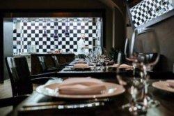 Прага выбрала ресторан года