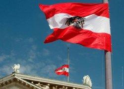 Австрия закрывает посольства в странах Балтии, но открывает в Беларуси, Молдове и Грузии
