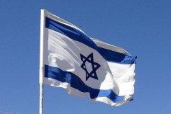 МВД Израиля подписало указ об облегчении визового режима с Беларусью