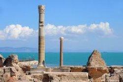 МИД Беларуси рекомендует гражданам страны быть предельно осторожными в Тунисе