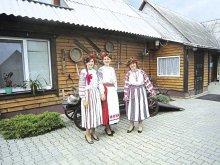 Мнение: «Сегодня никто не знает, какие доходы дает международный туризм Беларуси, что вынуждает принимать решения в сфере международного туризма практически «вслепую»