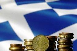 Проблемы с картами и банкоматами в Греции не скажутся на туристах