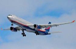 «Аэрофлот» констатирует увеличение числа авиадебоширов