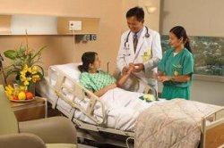 Топ-10 стран для медицинского туризма