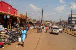 Уганда увеличила стоимость визы в два раза, теперь она стоит 100 доллларов