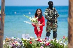 Власти Туниса заранее знали о подготовке теракта в Сусе, но ничего не сделали