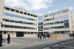 Туристам, приехавшим в Черногорию, дается полдня на регистрацию