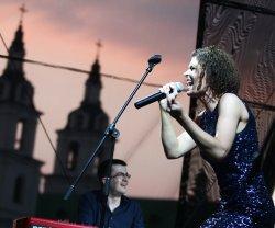 На выходных: «Славянский базар», классика у ратуши и музыкальный фестиваль в Браславе