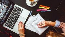 Чего хотят блогеры, специализирующиеся на гостиничном и туристическом сегментах?