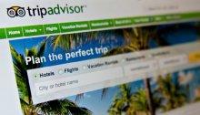 Инфографика. TripAdvisor провел очередной «разбор полетов» гостевых отзывов