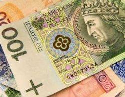 Белорусам при въезде в Польшу необходимо иметь при себе $20 на каждый день пребывания