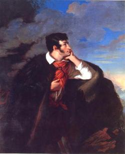 В Новогрудок привезли гравюры XIX века из парижского музея Адама Мицкевича