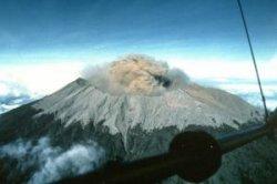 Индонезия закрыла аэропорт на Бали