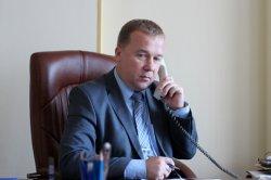 15 июля состоится «прямая линия» с министром спорта и туризма