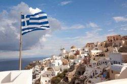 Отдых в Греции станет дороже уже этой осенью