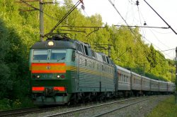 Цена билета в Тересполь повышается на один евро