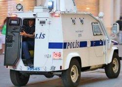 В Турции сотрудник отеля изнасиловал российскую туристку