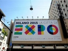 «Белинтерэкспо» приглашает на «ЭКСПО-2015» в Милан