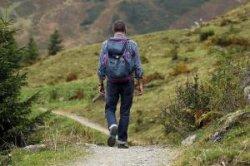 Горные спасатели Чехии создали мобильное приложение для туристов